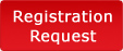 Registration Request